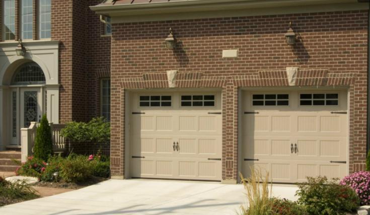 Garage Doors Ocean County Nj Velting Garage Door Repair