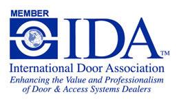 door association