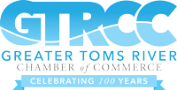 member toms river chamber of commerce